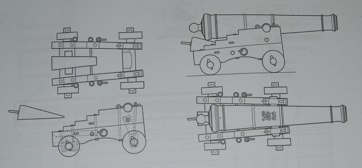 DSC04674.JPG