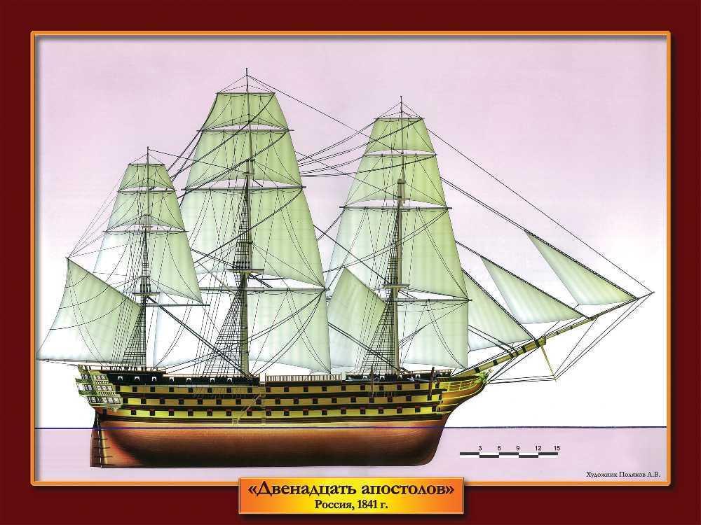 ship_frame_1.jpg