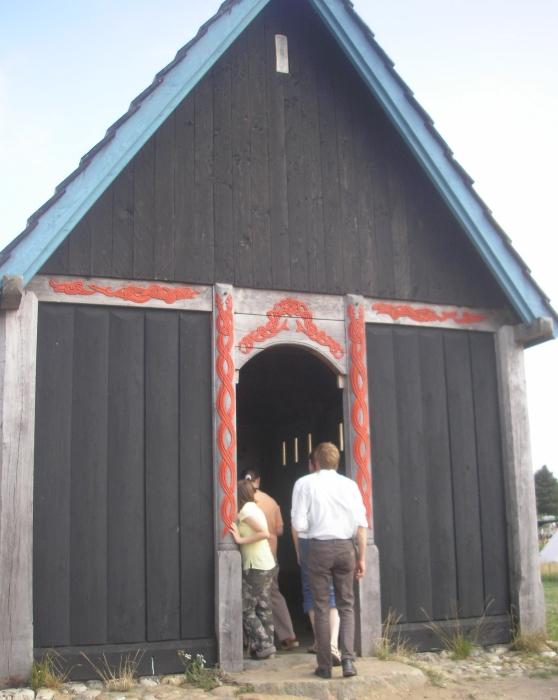 Swiątynia (1).jpg