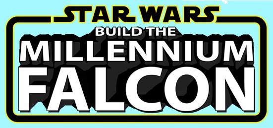 star-wars-millennium-falcon-logo.png