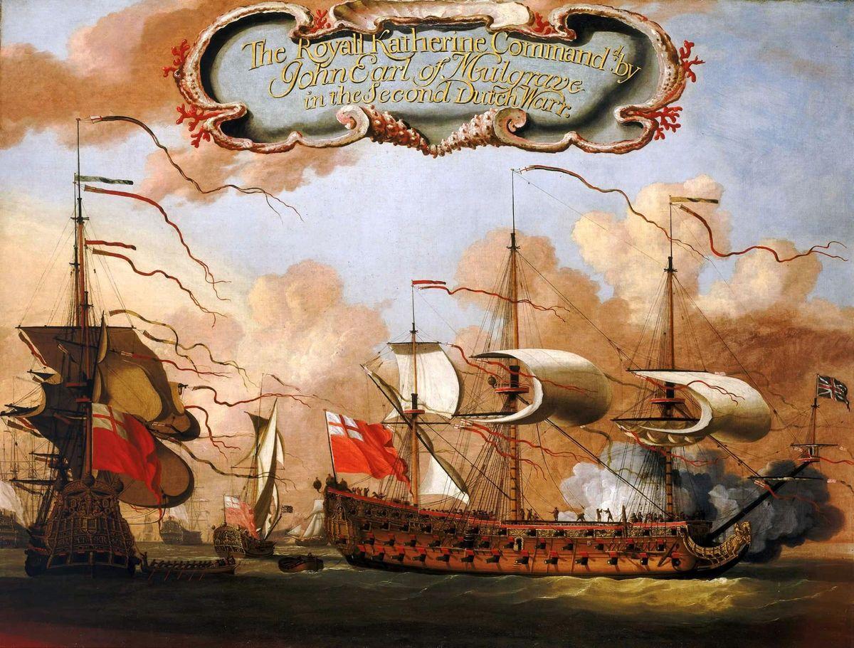 HMS Royal Katherine.jpg