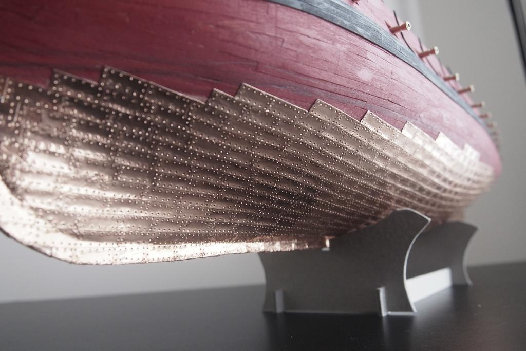 copper planks.JPG