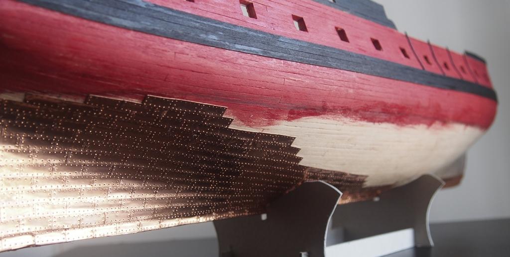 copper planks 2.jpg