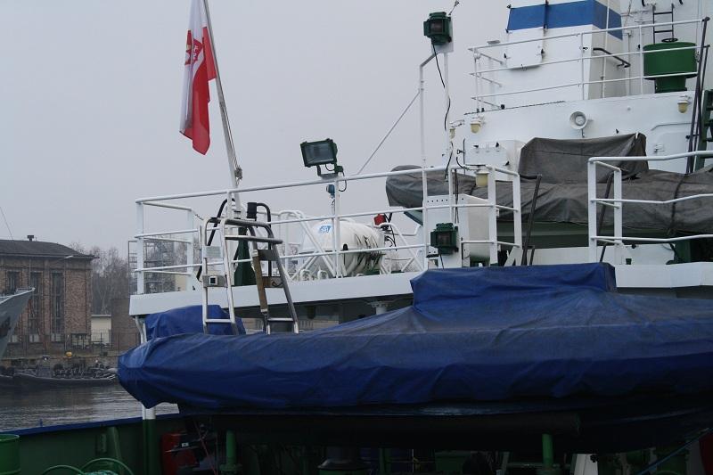 łodzie.jpg