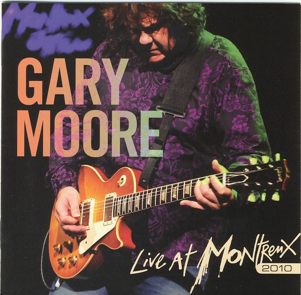 Gary Moore cover.jpg