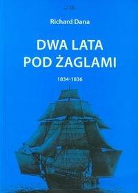 dwa-lata-pod-zaglami-1834-1836.jpg