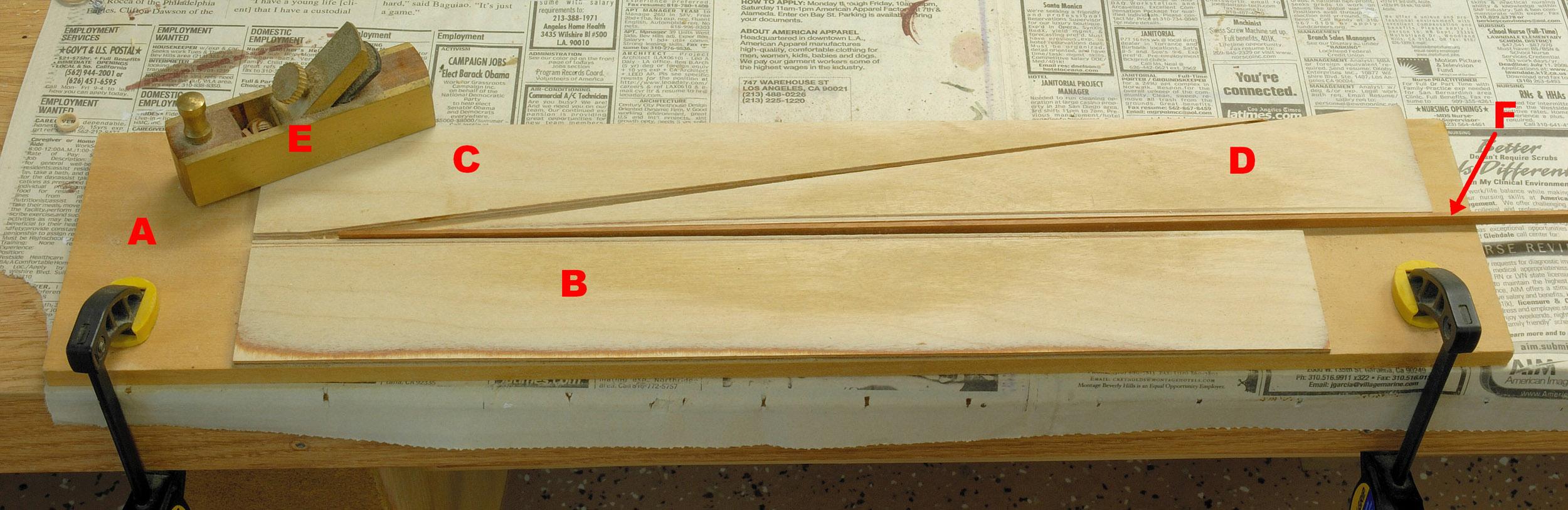 plank tapering jigs.jpg