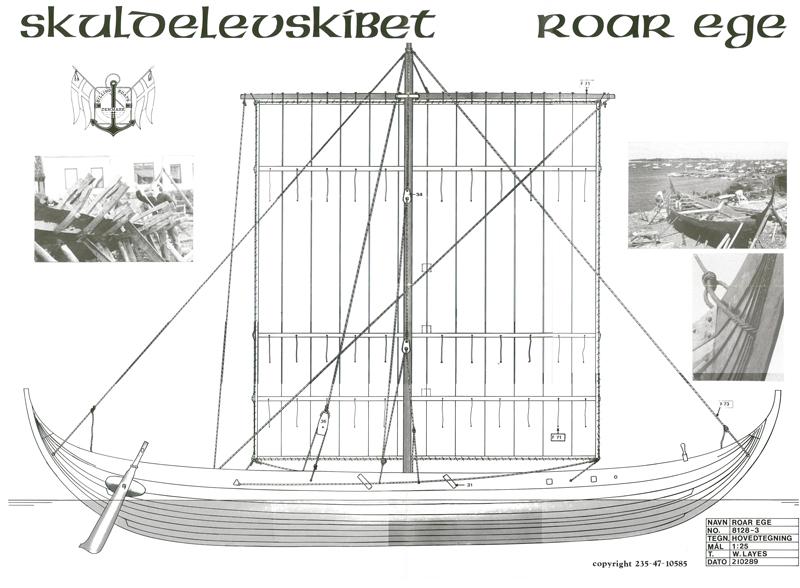 sk4-plan72.jpg