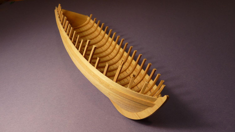 szalupa boats20.jpg