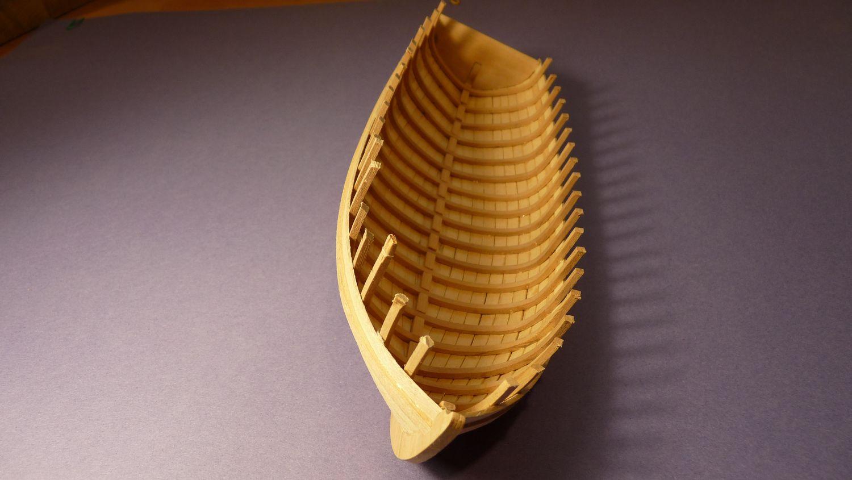 szalupa boats17.jpg