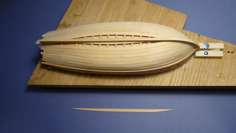 szalupa boats13.jpg