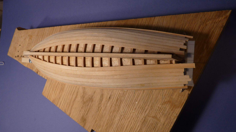 szalupa boats12.jpg