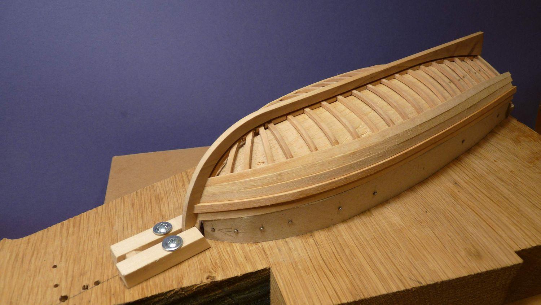 szalupa boats11.jpg