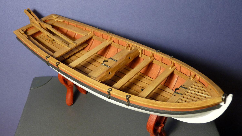 szalupa boats 93.jpg