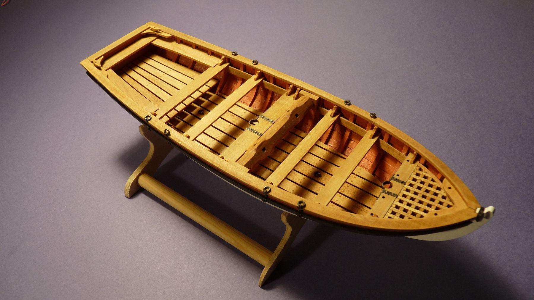 szalupa boats 83.jpg