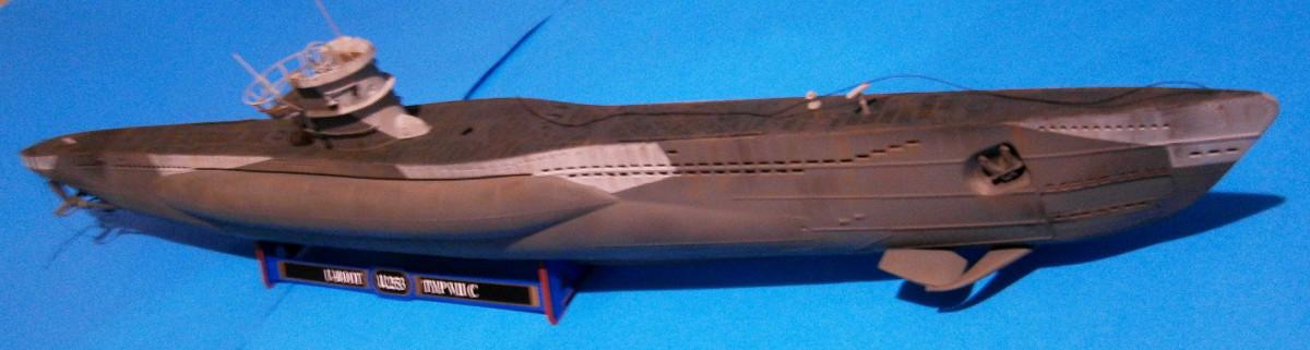 PA304374.JPG