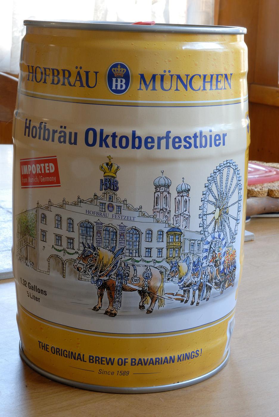 Hofbrau beer_s.jpg
