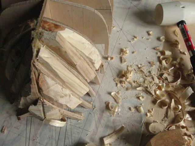 szkielet-a4.jpg