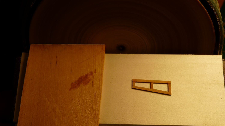 lampa 03.jpg