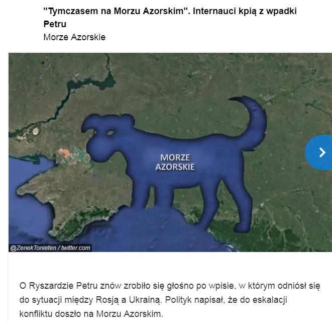 morzeA.png