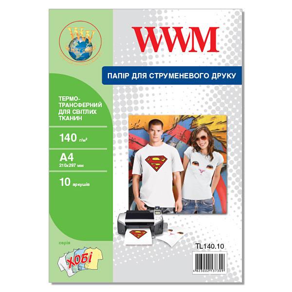 termotransfernaja-bumaga-wwm-dlja-svetlyh-tkanej-140g-m-kv-a4-10l-tl140-10.jpg