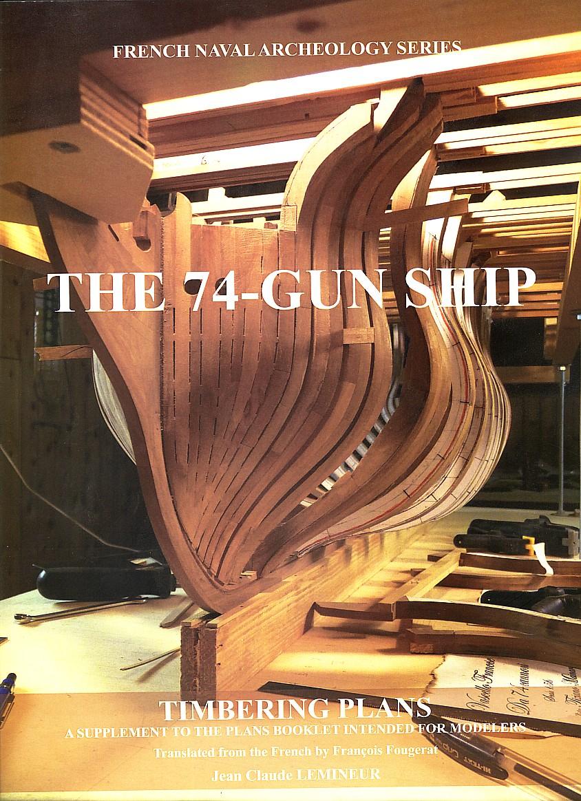 timbering1.jpg