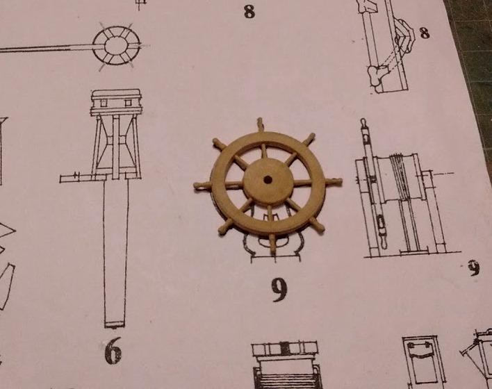 koło sterowe (4).jpg