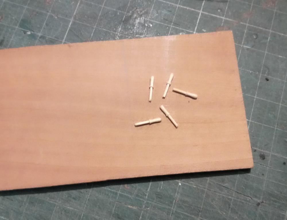 nagle (2).jpg