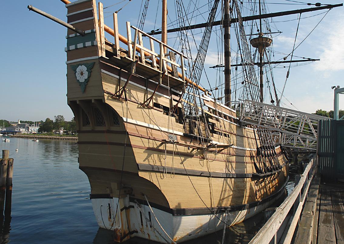 06 Mayflower IIs.jpg