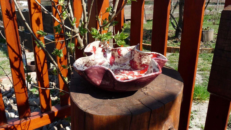 ceramika 3.jpg
