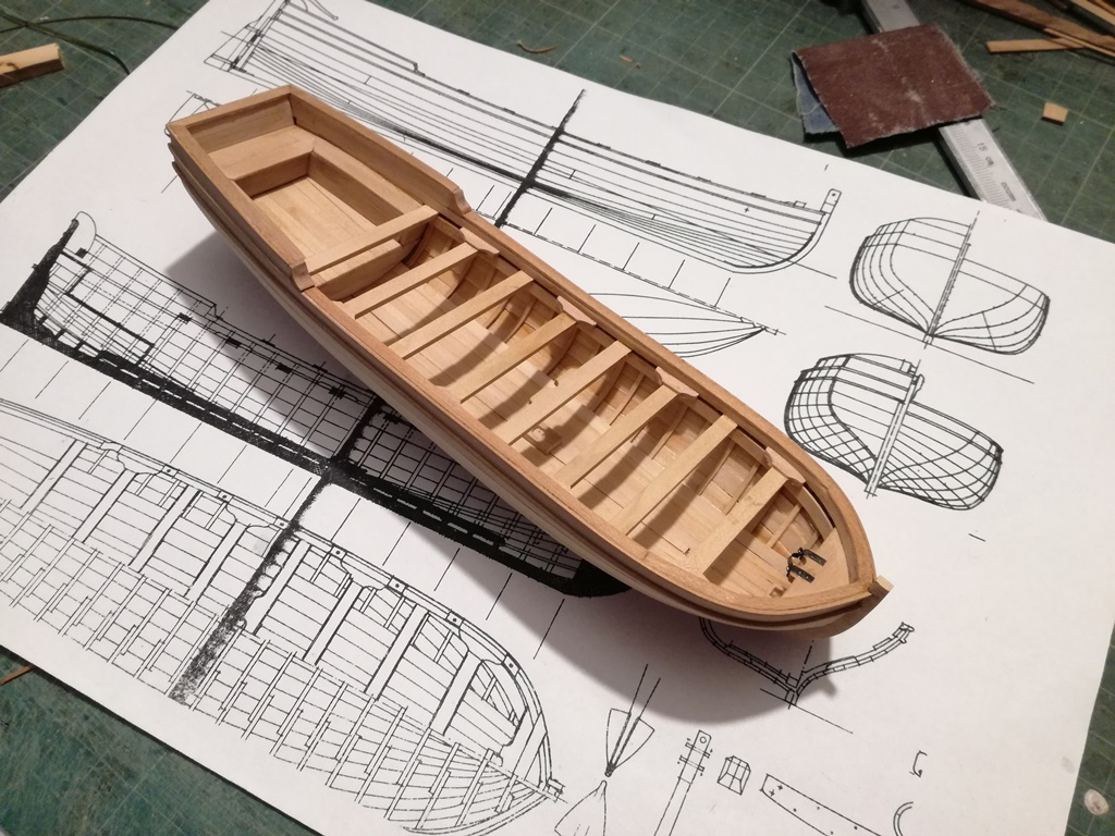 szalupki (1).jpg