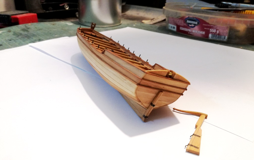 szalupa (2).jpg