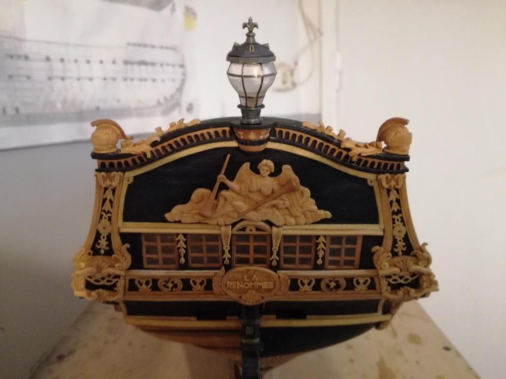 latarnia 8.jpg