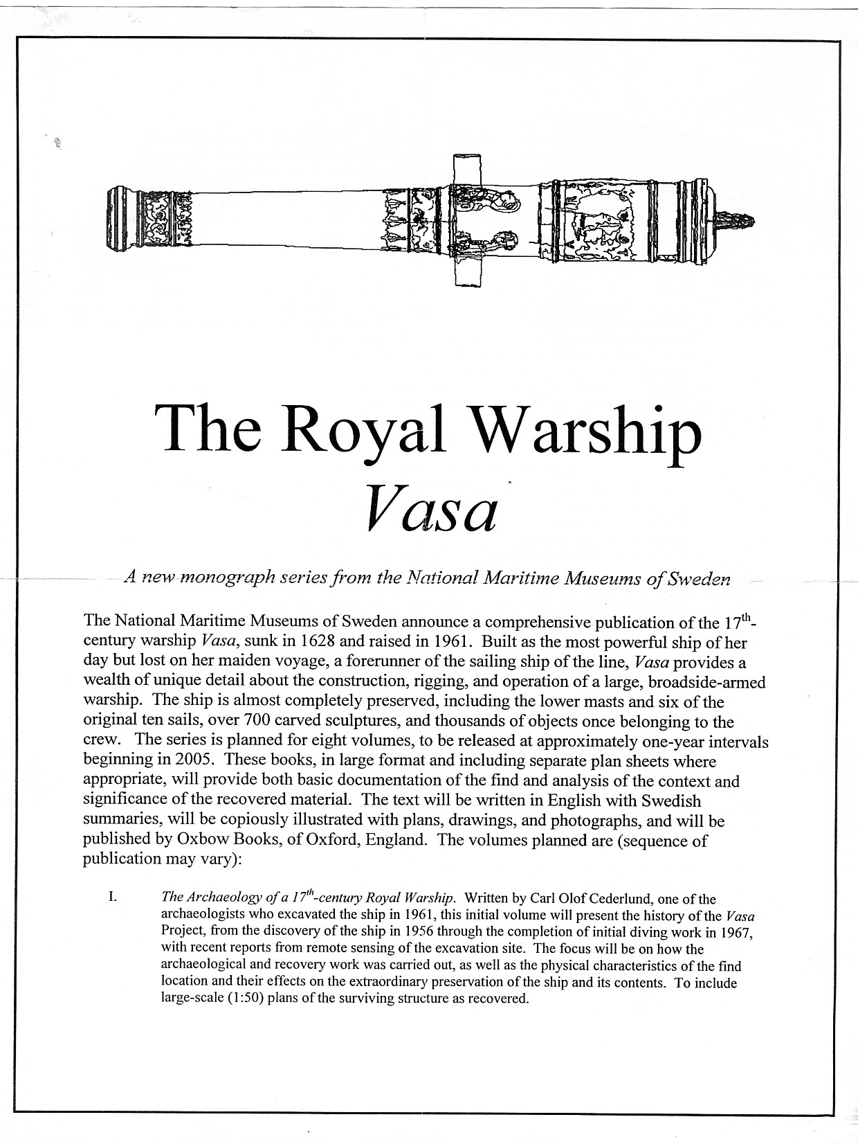Vasa books upcoming announcement1.jpg