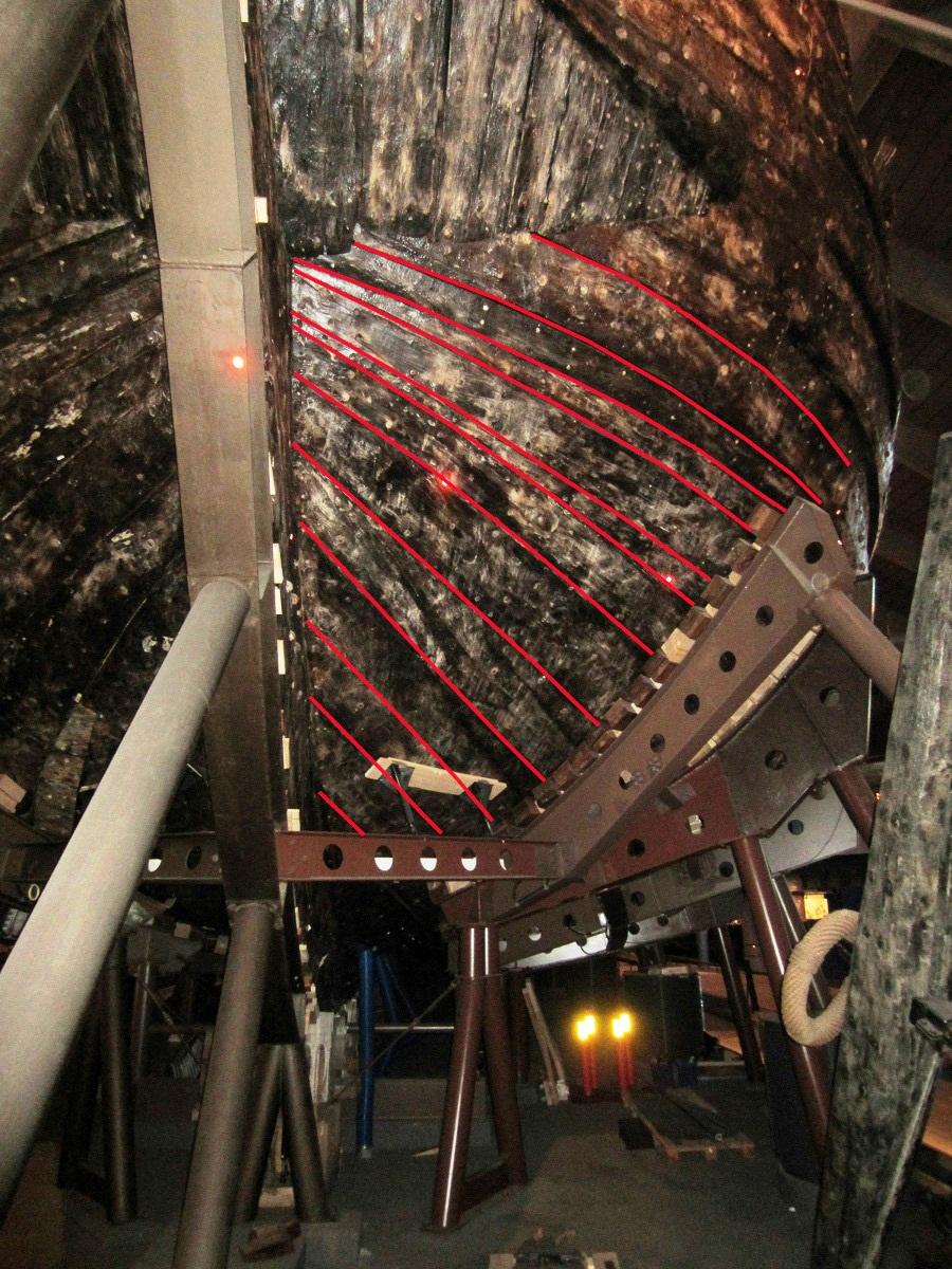 Vasabowplanking2.jpg