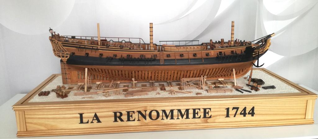 La Renommee (5).jpg