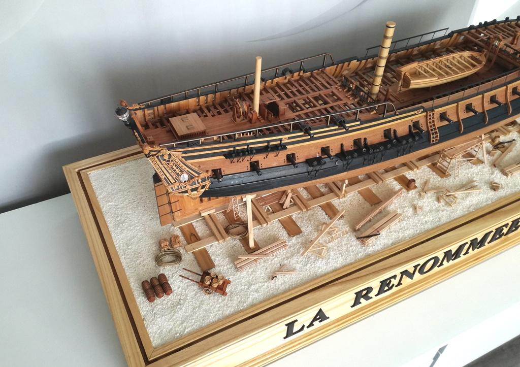 La Renommee (7).jpg