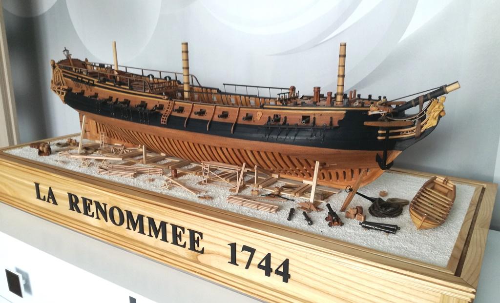 La Renommee (27).jpg