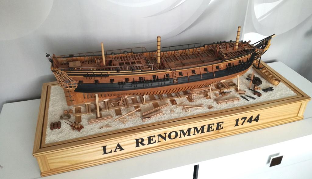 La Renommee (28).jpg