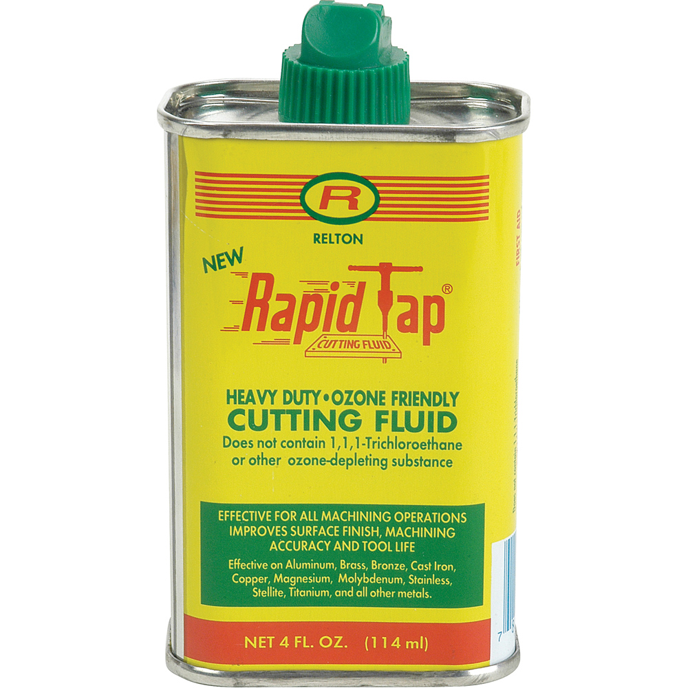 cutting fluid.jpg
