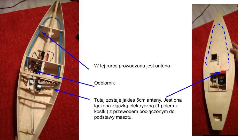 Prezentacja bez tytułu (2).jpg
