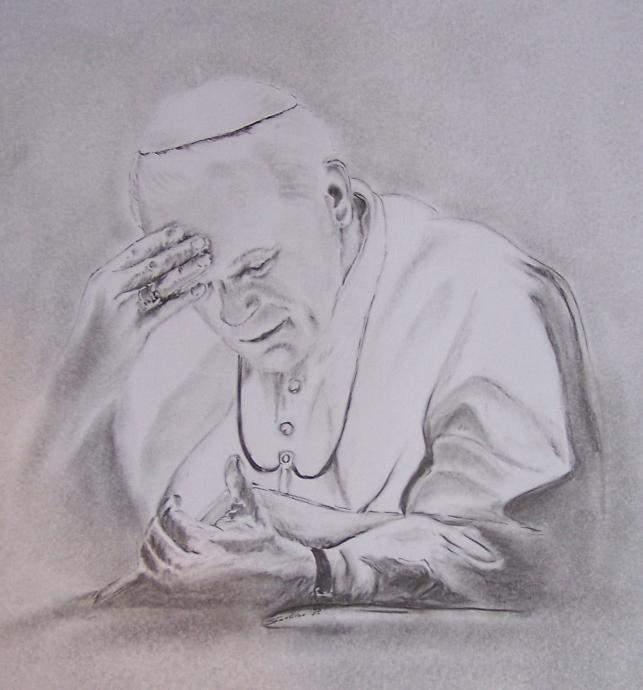 Jan Paweł II.JPG