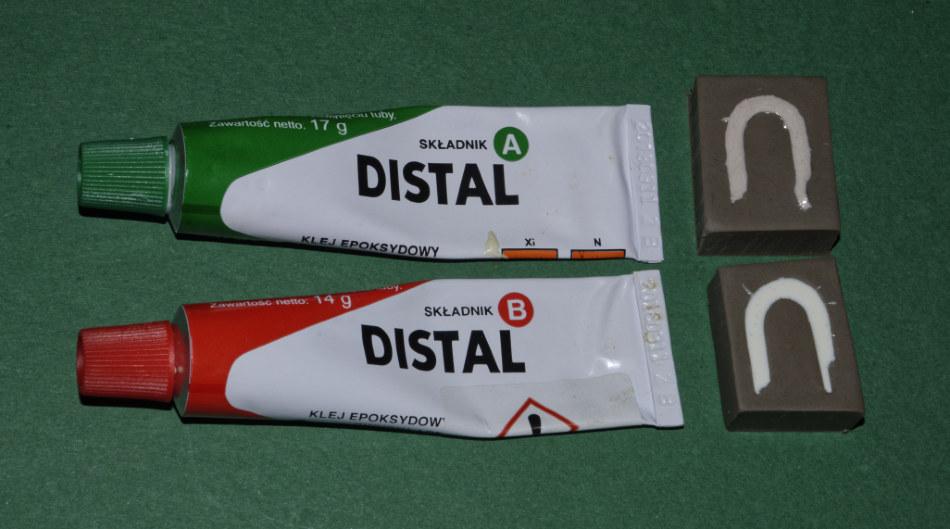 DSC3775.jpg