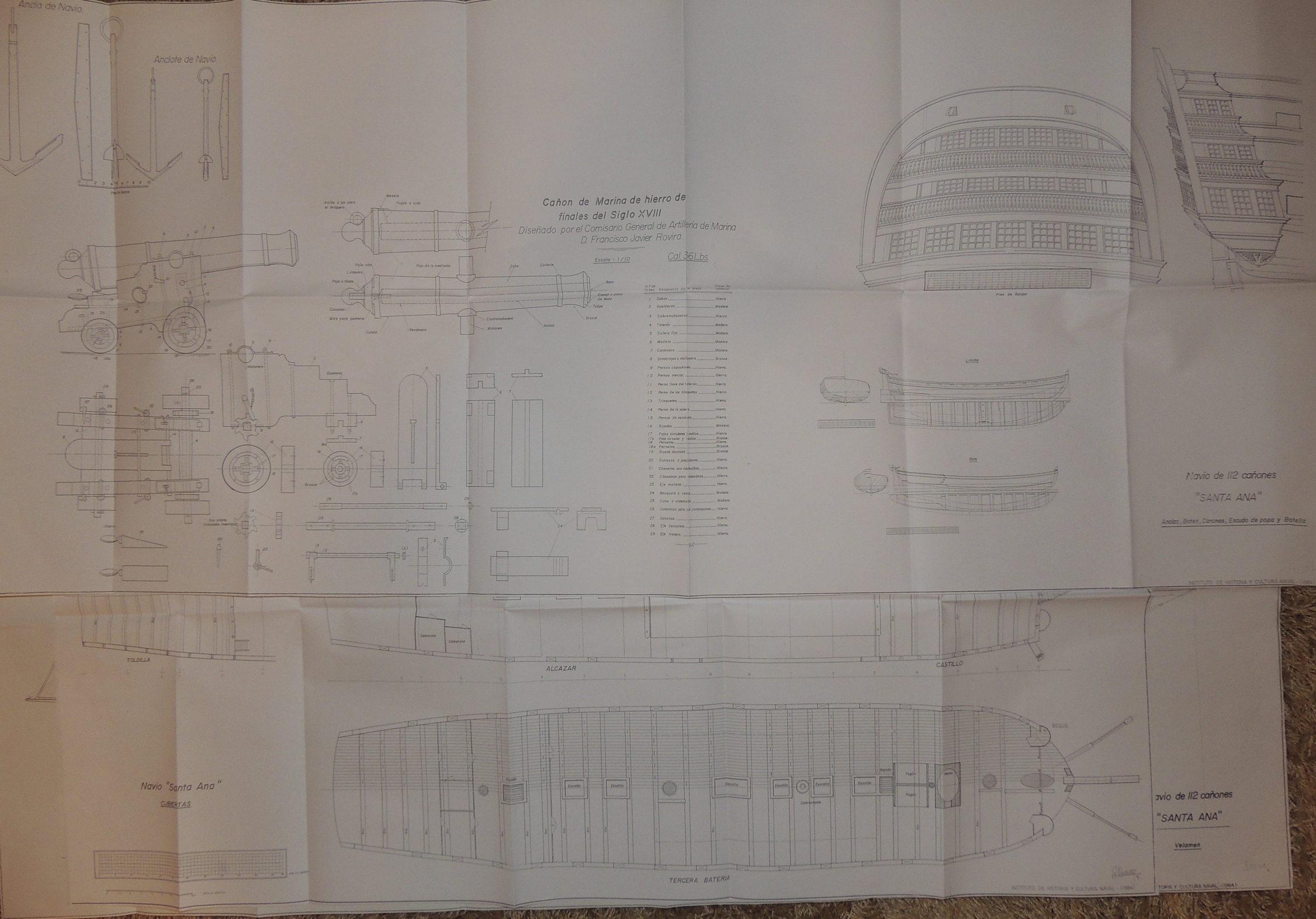 DSCN9954.JPG