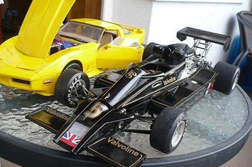 lotus i corvette.jpg