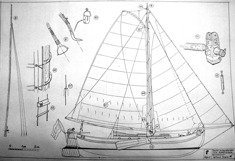 Plan01a.jpg