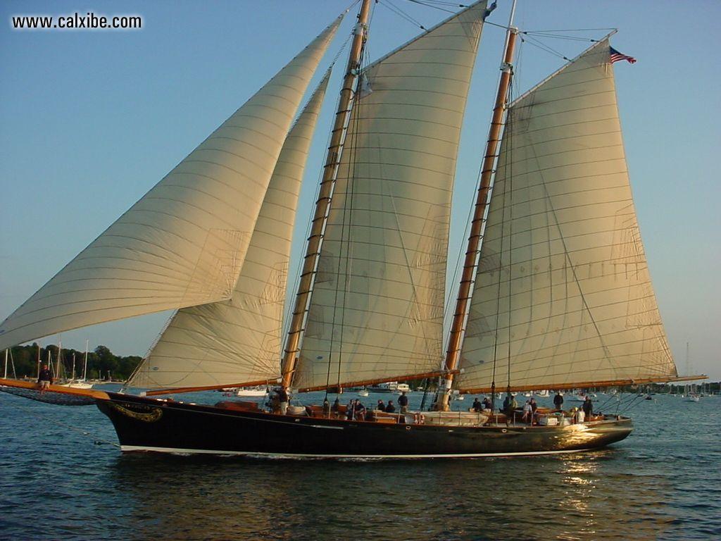 Yacht_America.JPG