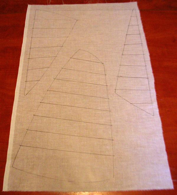022Żagle odrysowane na tkaninie01m.jpg