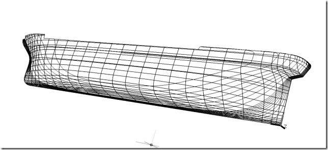 Lwów-linie1[2].jpg