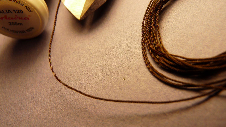 sznurek 6.jpg